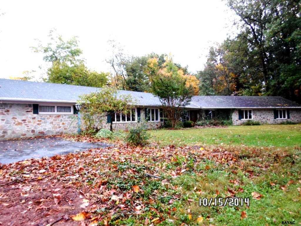 5061 Baltimore Pike, Littlestown, PA 17340