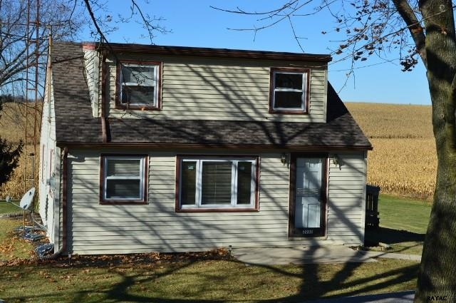 2980 W College Ave, York, PA 17408
