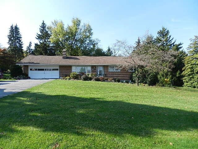 1660 Parkview Rd, York, PA 17406