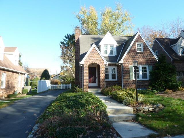 137 N Marshall St, York, PA 17402
