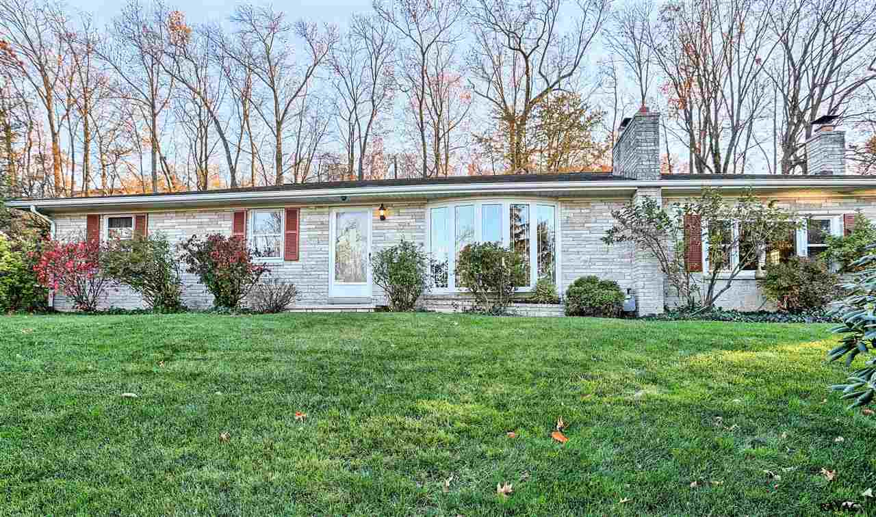 590 Hammond Rd, York, PA 17406