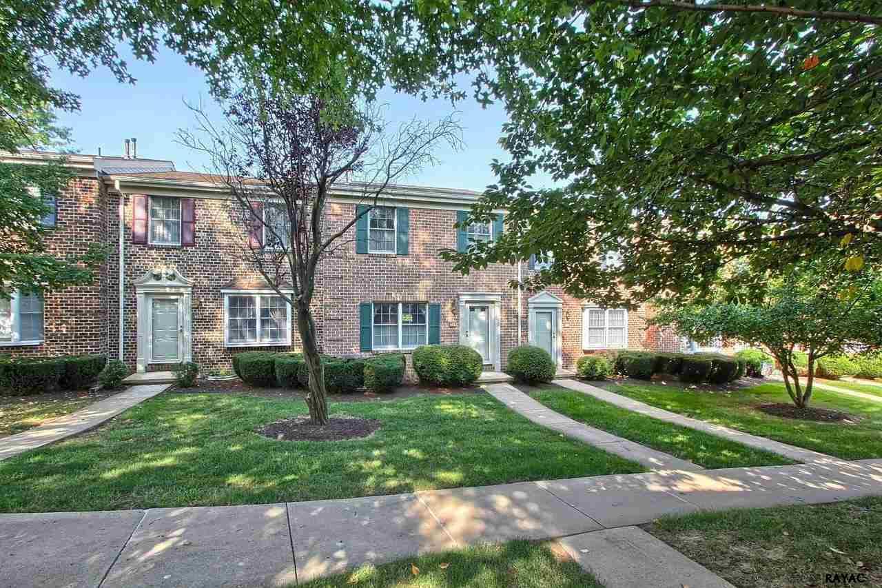 403 Chambers Rdg, York, PA 17402