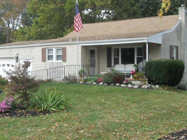 67 Knoxlyn Rd, Gettysburg, PA 17325