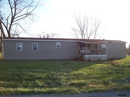 488 Seven Stars Rd, Gettysburg, PA 17325