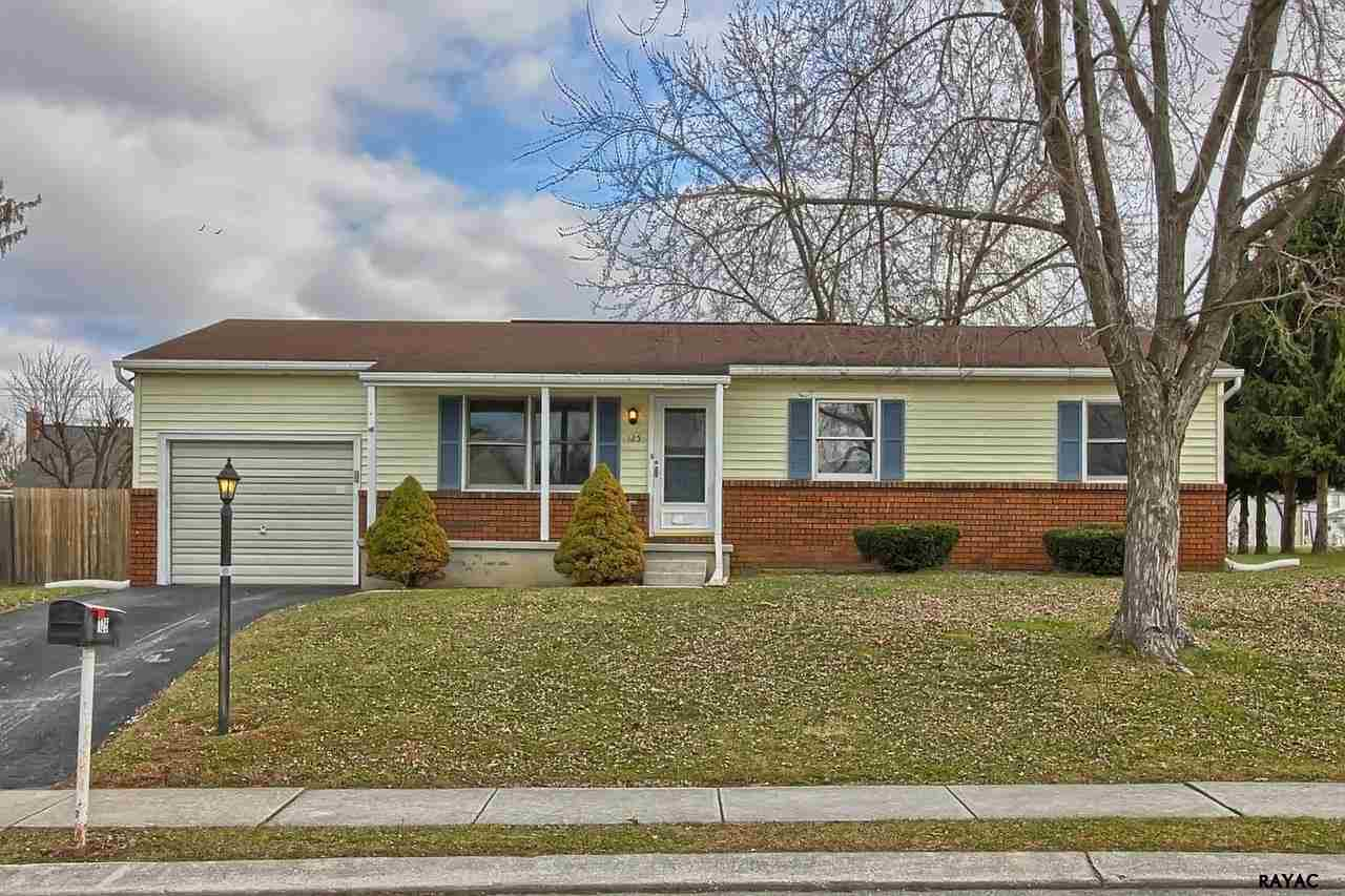 125 Mussetta St., one of homes for sale in Hanover
