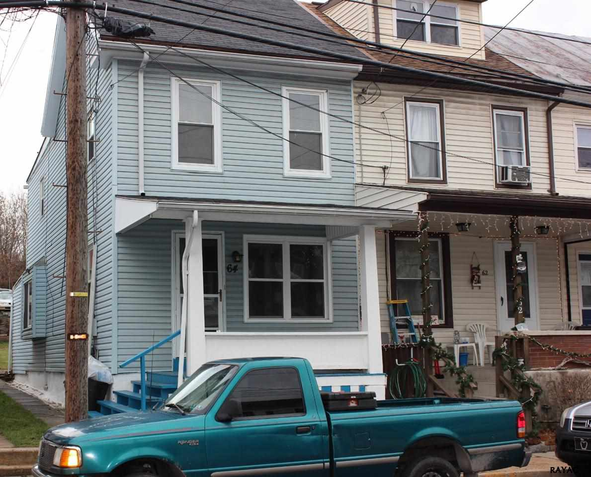 64 S Front St, York Haven, PA 17370