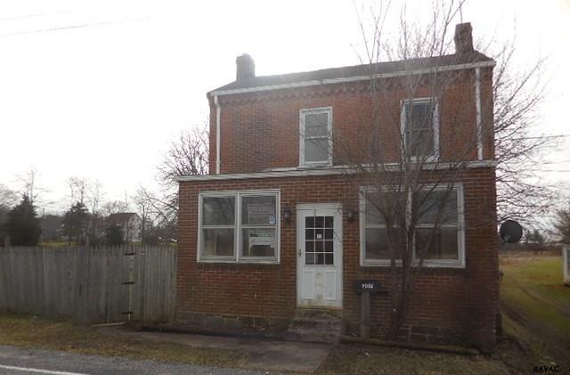 207 Georgetown Rd, Littlestown, PA 17340