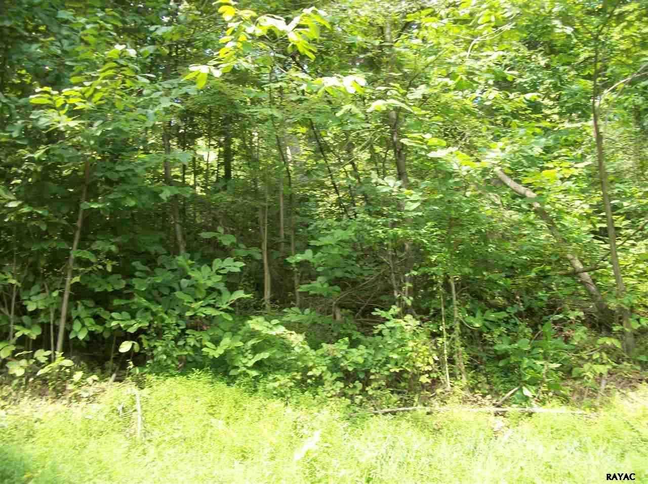 Land for Sale, ListingId:36392326, location: 295 Knox Rd Gettysburg 17325