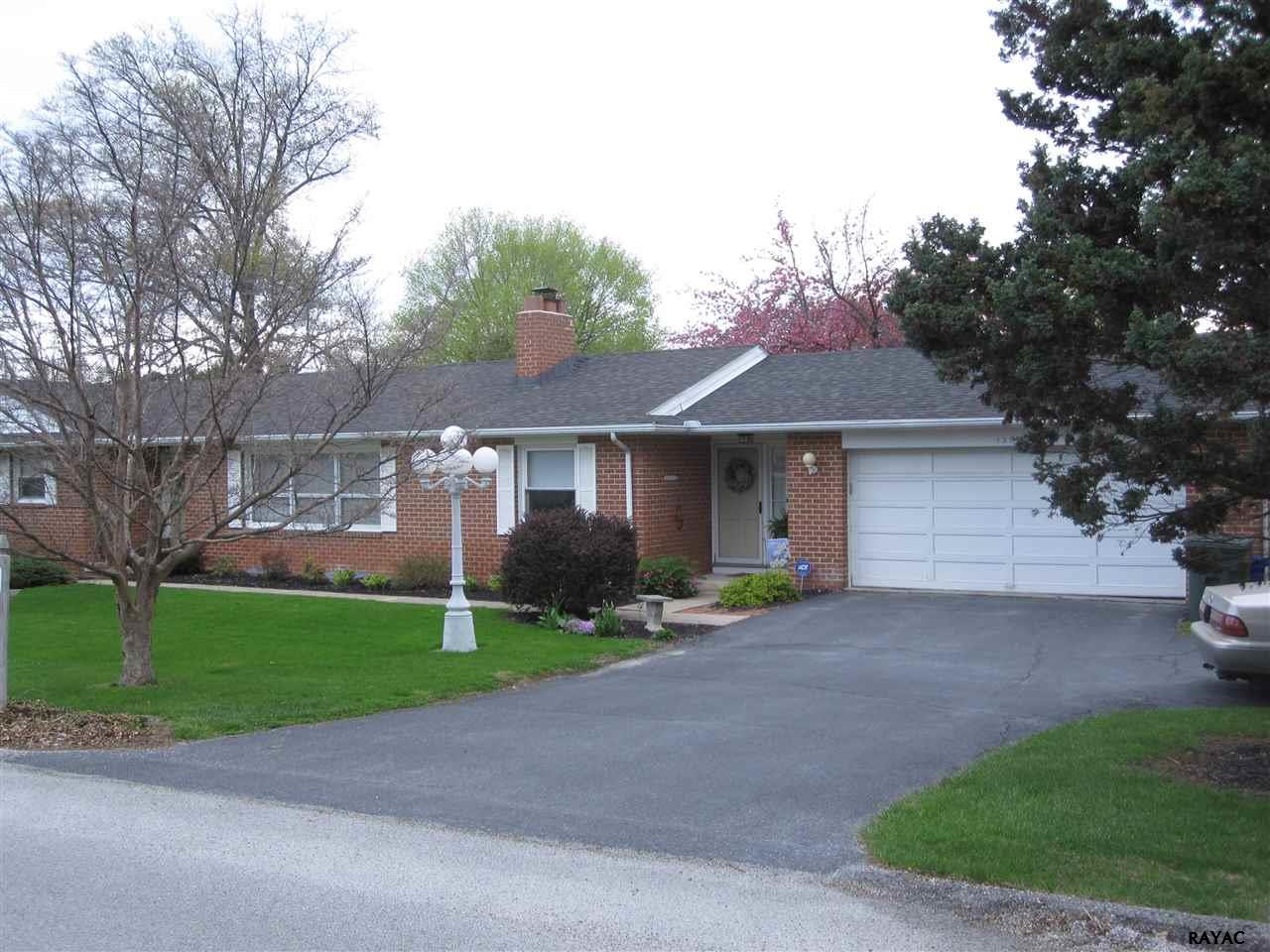 235 Melvale Rd, Dallastown, PA 17313