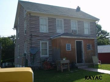 Real Estate for Sale, ListingId: 36358760, Littlestown,PA17340