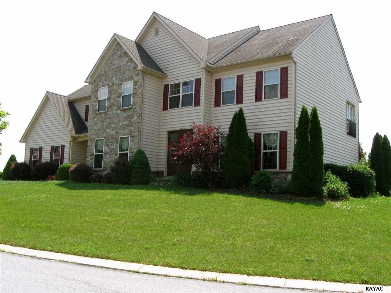 jacobus real estate houses for sale in york county pa