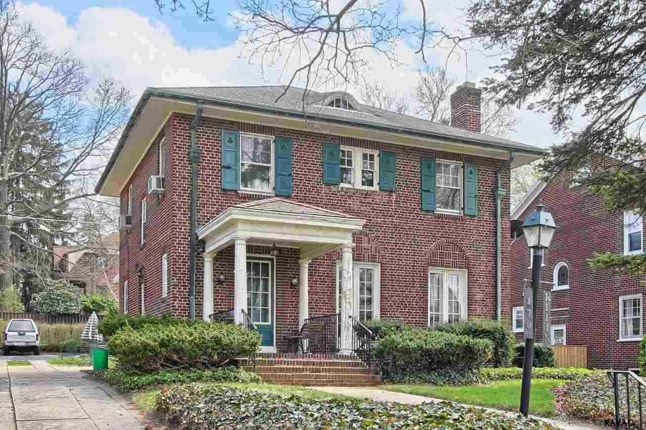 170 Irving Rd, York, PA 17403