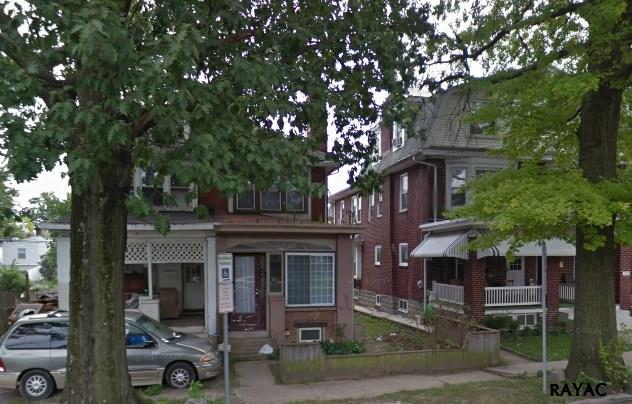 Photo of 2339 DERRY ST  HARRISBURG  PA