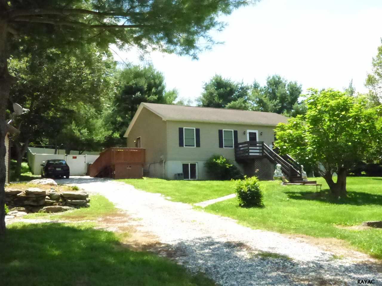 9362 Hollow Rd, Felton, PA 17322