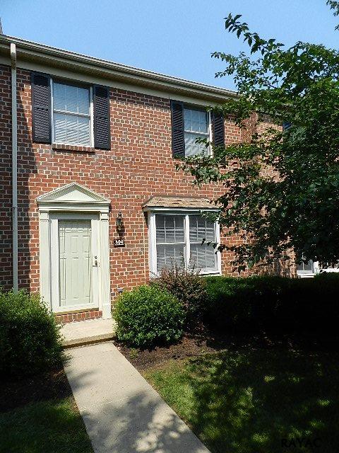 404 Chambers Rdg, York, PA 17402