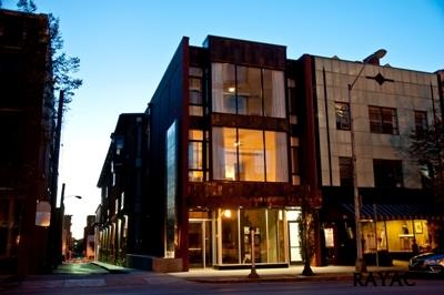 Rental Homes for Rent, ListingId:36392425, location: 28 N George Street York 17401