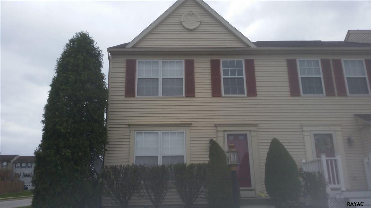 Real Estate for Sale, ListingId: 36391958, Littlestown,PA17340