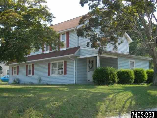 421 S Center St, Hanover, PA 17331