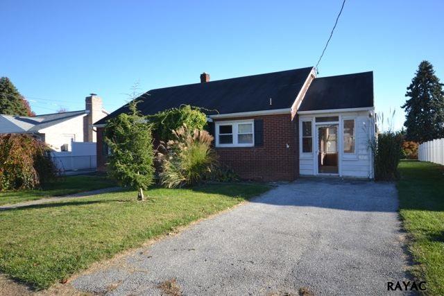 306 Diller Rd, Hanover, PA 17331