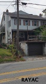 52 E Forrest Ave,