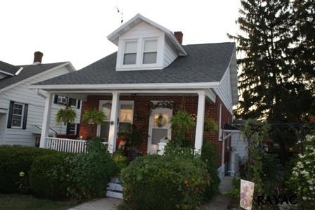 428 Fairview Ave, Waynesboro, PA 17268