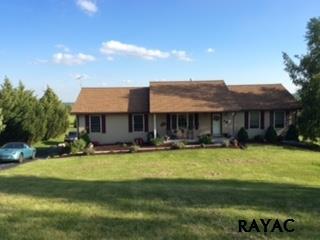 Real Estate for Sale, ListingId: 36392091, Aspers,PA17304