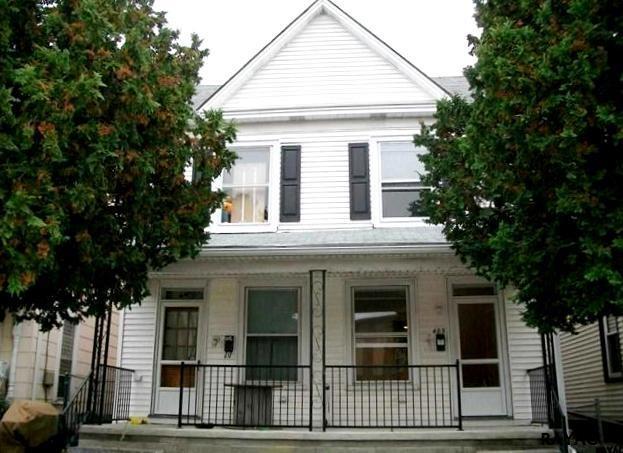Rental Homes for Rent, ListingId:36391904, location: 485 High Street Hanover 17331