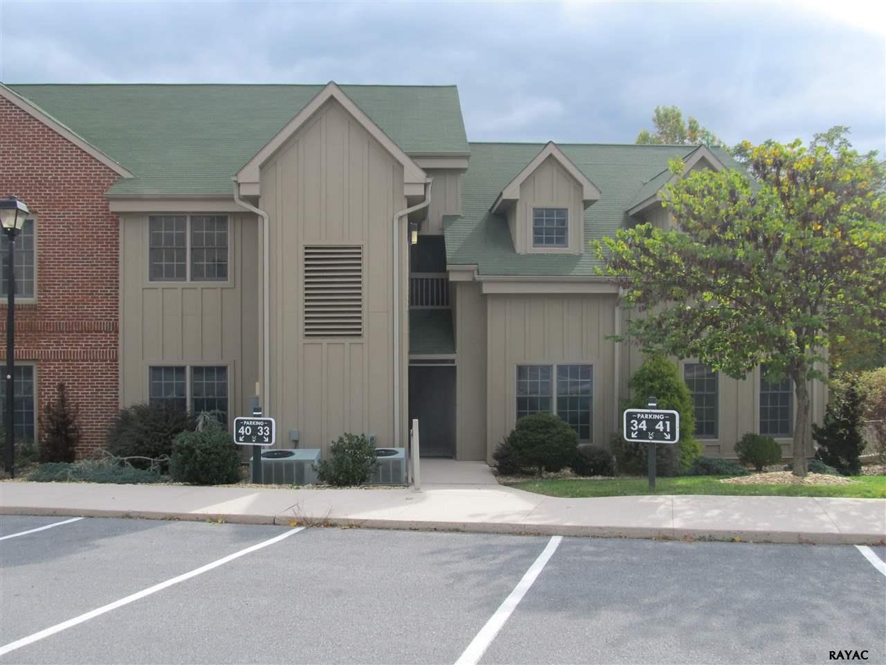 Real Estate for Sale, ListingId: 36392447, Mercersburg,PA17236