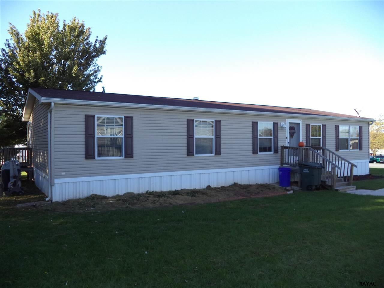Photo of 4035 Leah Ave  Dover  PA
