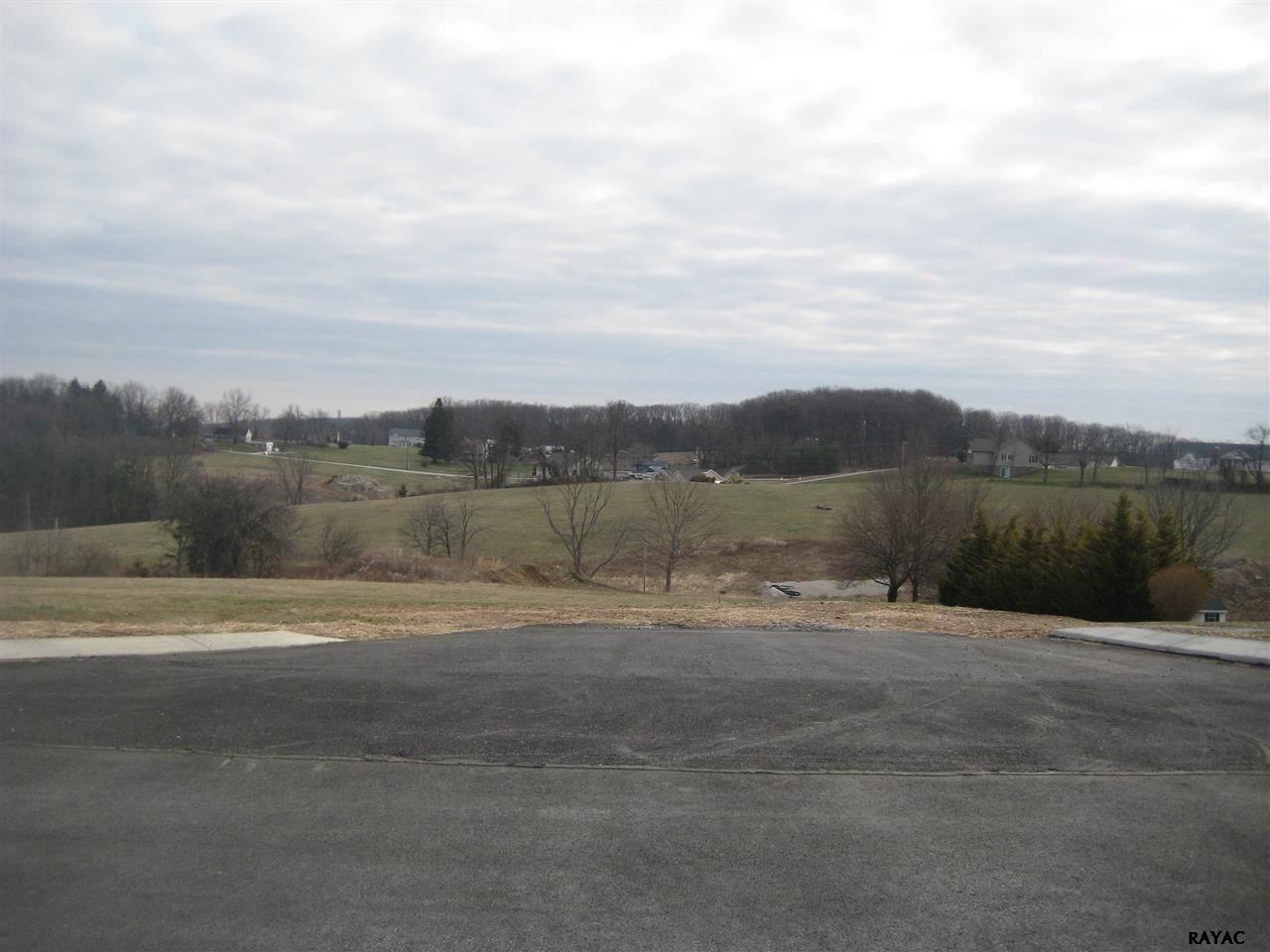 Real Estate for Sale, ListingId: 36392062, Glenville,PA17329