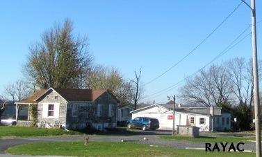 Real Estate for Sale, ListingId: 36391908, Littlestown,PA17340