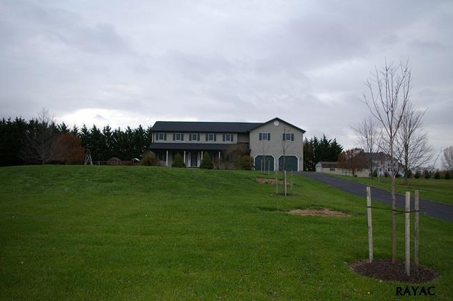 Real Estate for Sale, ListingId: 36392378, Littlestown,PA17340