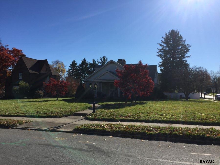 200 Elmwood Blvd, York, PA 17403