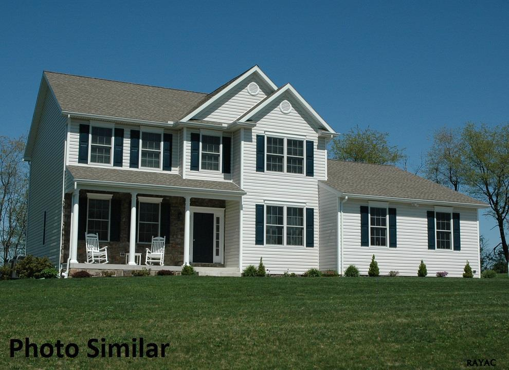 Real Estate for Sale, ListingId: 36364191, Littlestown,PA17340