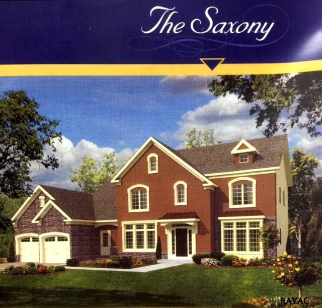 Real Estate for Sale, ListingId: 36495685, Greencastle,PA17225