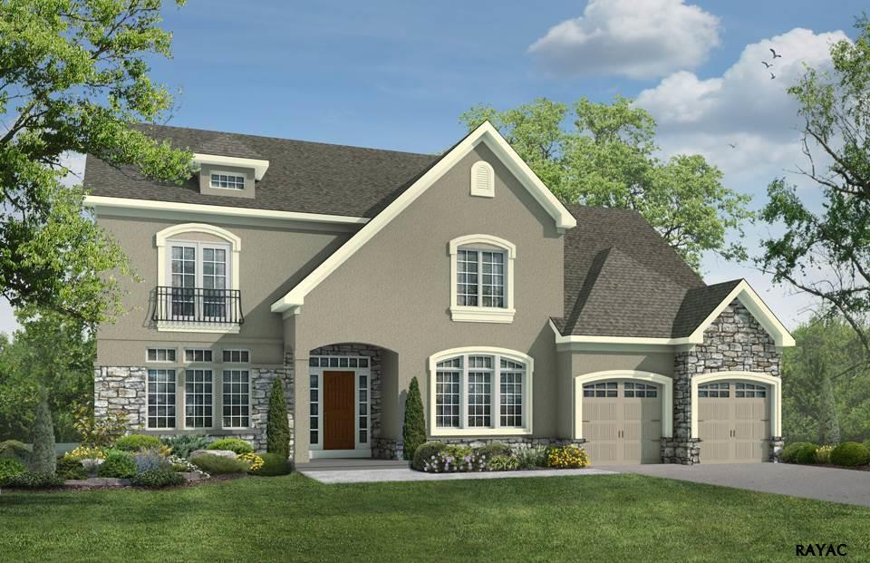 Real Estate for Sale, ListingId: 36500602, Greencastle,PA17225