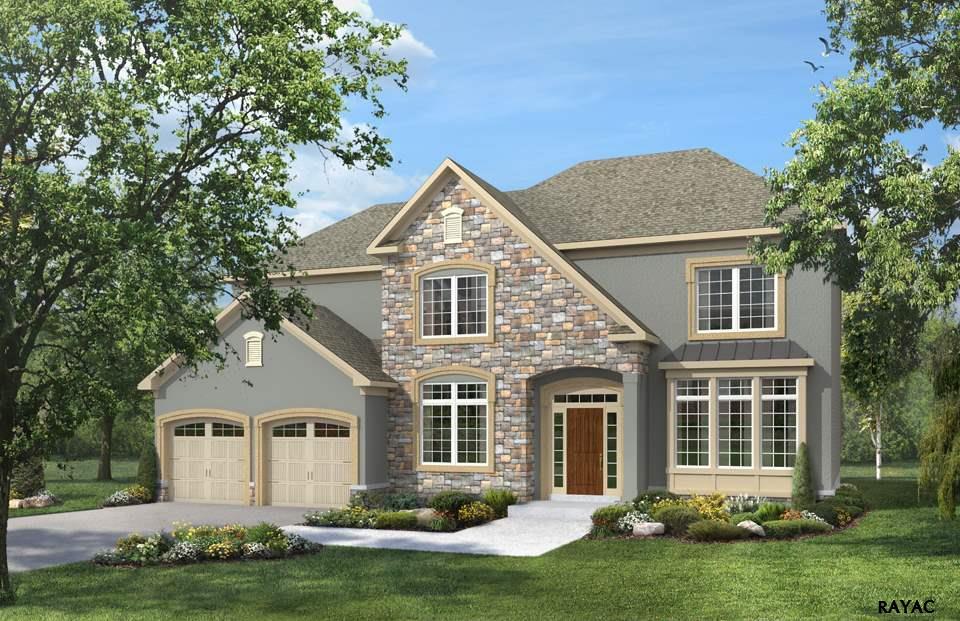 Real Estate for Sale, ListingId: 36500601, Greencastle,PA17225