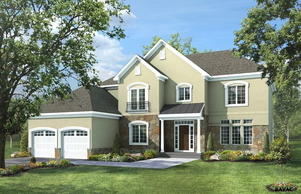 Real Estate for Sale, ListingId: 36500604, Greencastle,PA17225