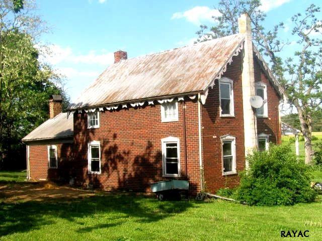 Real Estate for Sale, ListingId: 36561213, Littlestown,PA17340