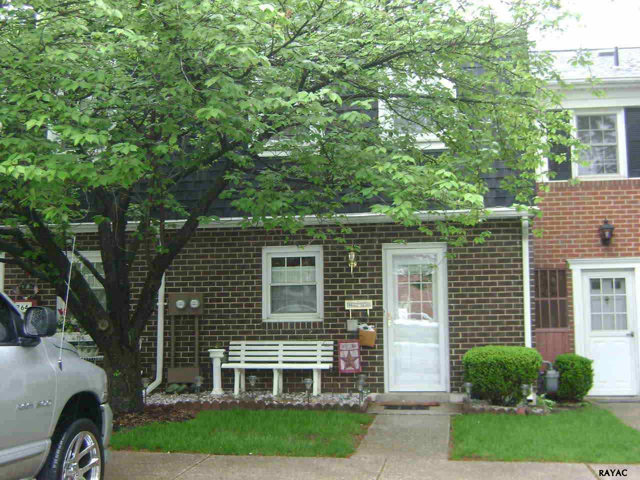 Photo of 766 Hardwick Place  York  PA