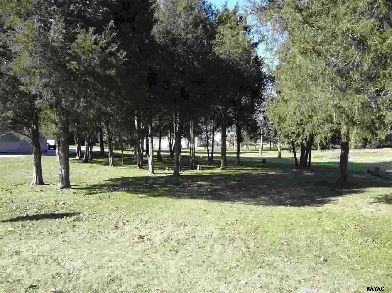 Land for Sale, ListingId:36706760, location: 574 Hooker Dr Gettysburg 17325