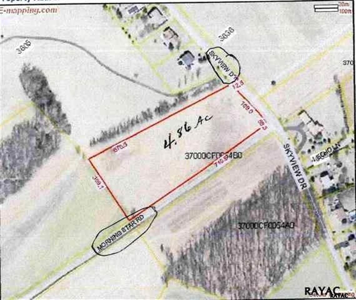 Real Estate for Sale, ListingId: 36712946, Glenville,PA17329