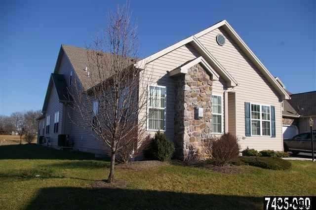 Rental Homes for Rent, ListingId:36736834, location: 9 Ivy Lane Gettysburg 17325