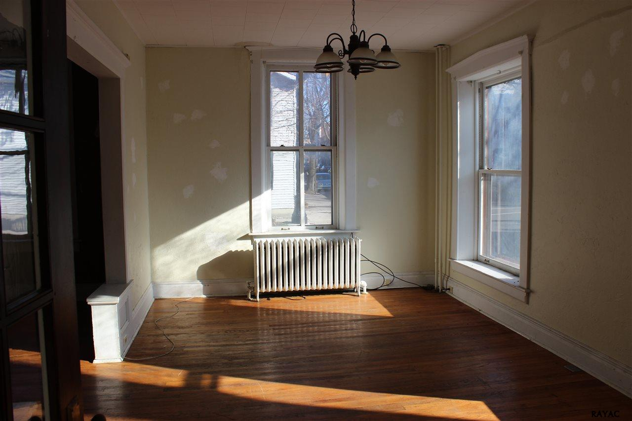 Rental Homes for Rent, ListingId:36799402, location: 201 Chambersburg St. Gettysburg 17325