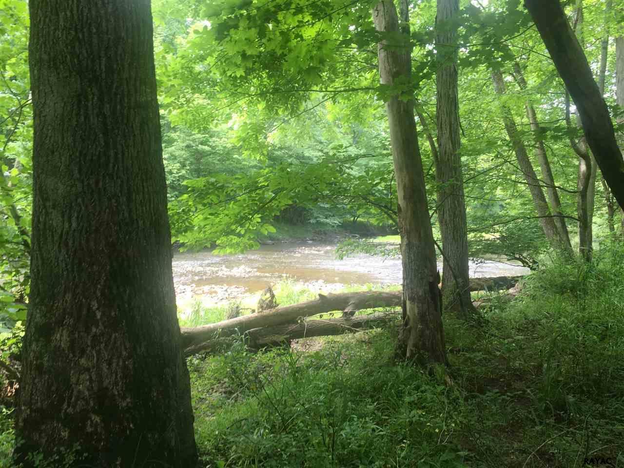 Lot 1 Marsh Creek Rd # 1, Gettysburg, PA 17325