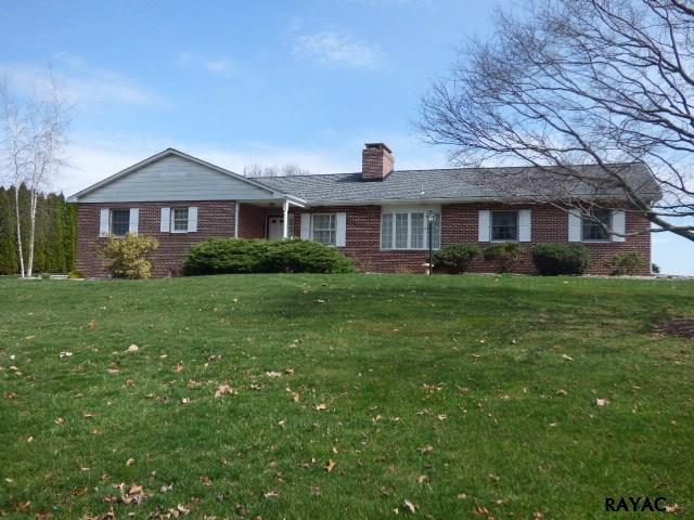 599 North Rd, York, PA 17403