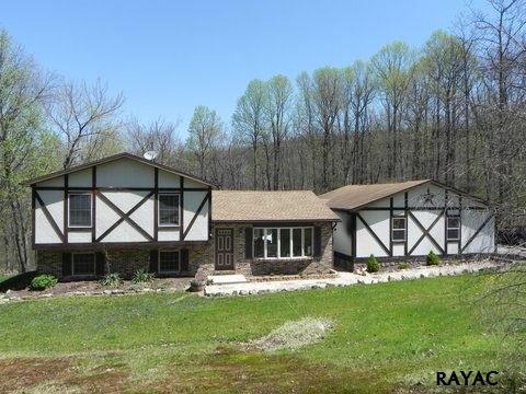 330 Hirschmann Rd, Biglerville, PA 17307