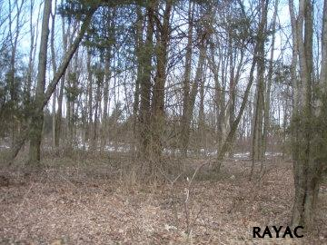 748 Locust Ln, Littlestown, PA 17340