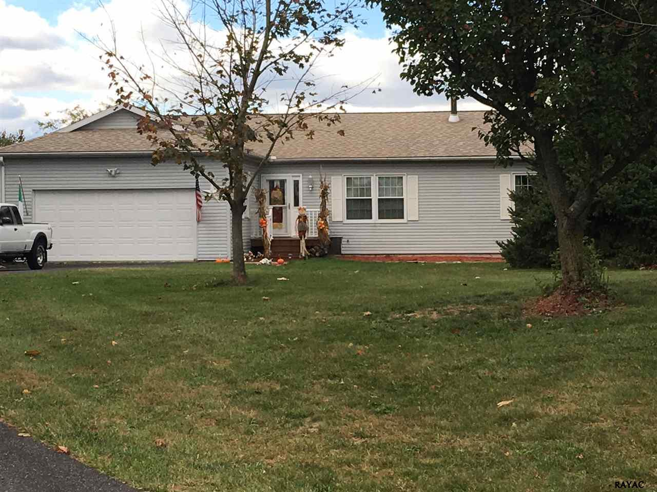 biglerville pa 17307 real estate houses for sale