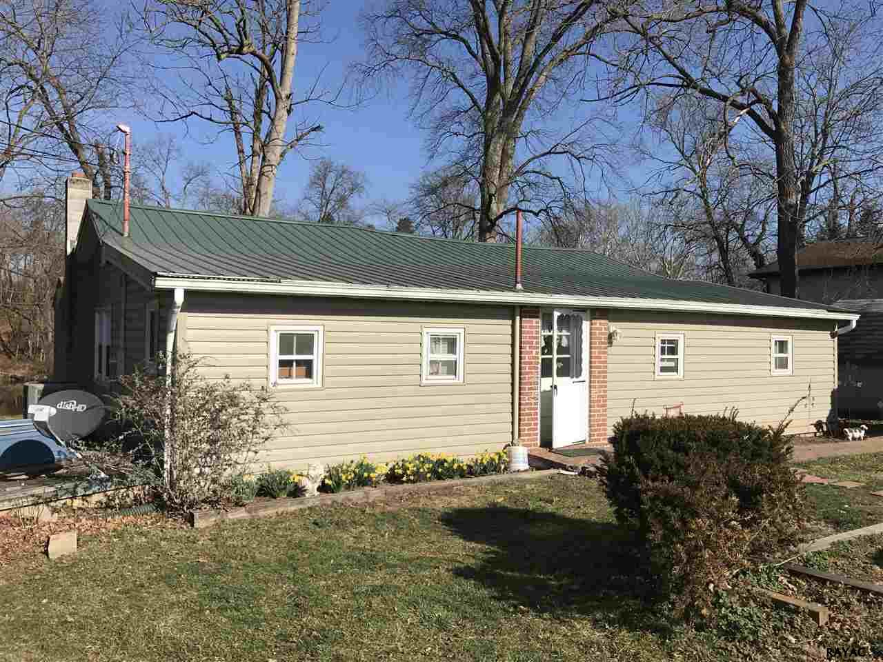 Photo of 116 Cottage Dr  New Oxford  PA